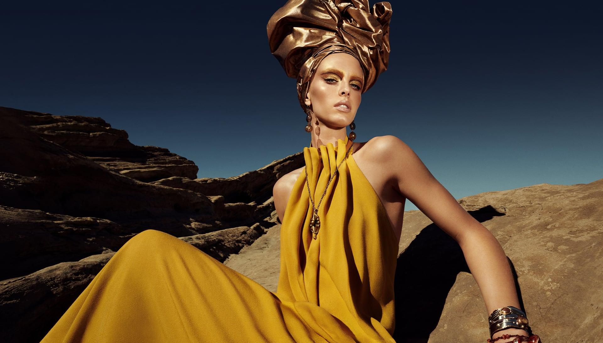 12 Najljepših Sandala Iz Zare - Fashion.Hr Style Community
