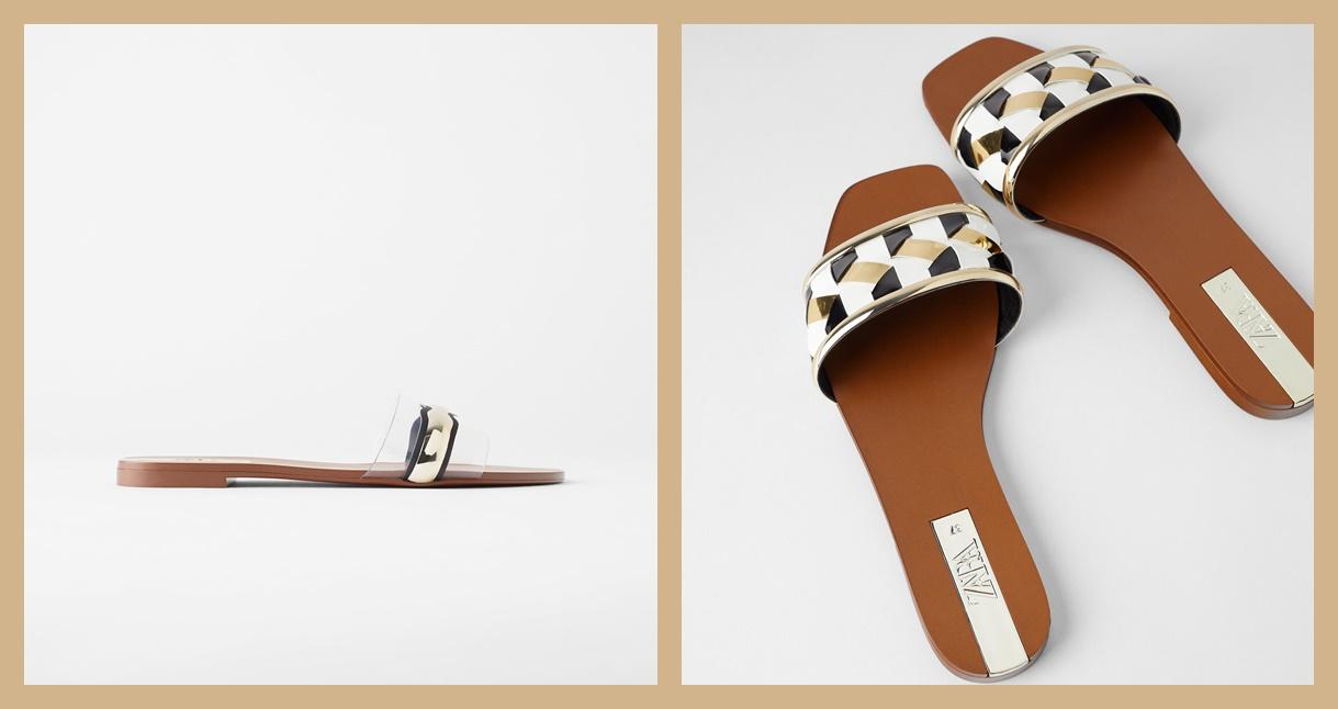 Zara Ima Novu Proljetnu Kolekciju Iz Koje Želimo Baš Sve