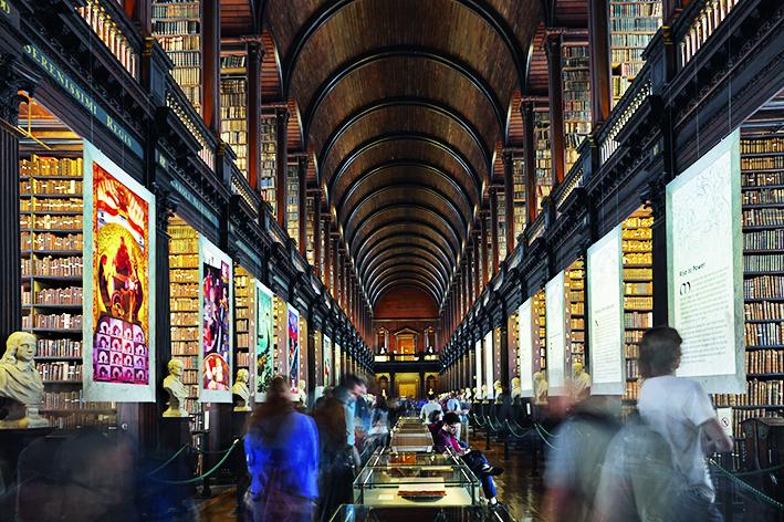 besplatne internetske stranice za upoznavanje Dublin tradicionalno druženje u španjolskoj