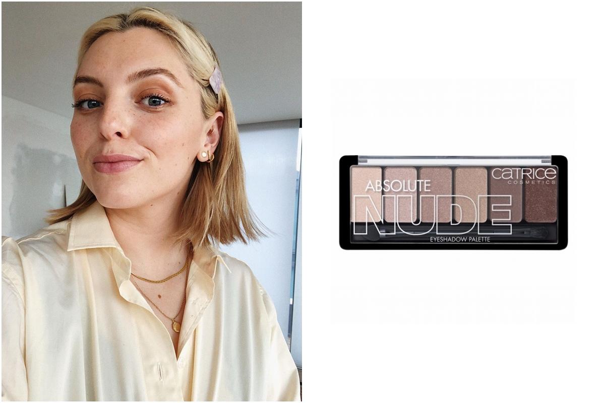 Make-up za jesen 2014: HIT palete sjenila za oči - Make-up