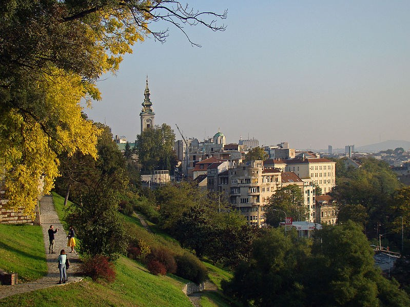 Beograd u slici - Page 4 Beograd_840_472