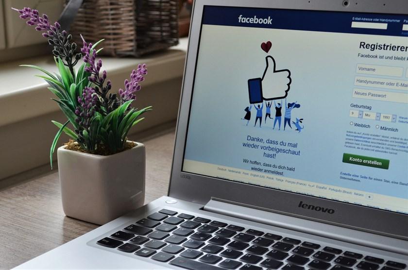 Uk online dating industrija