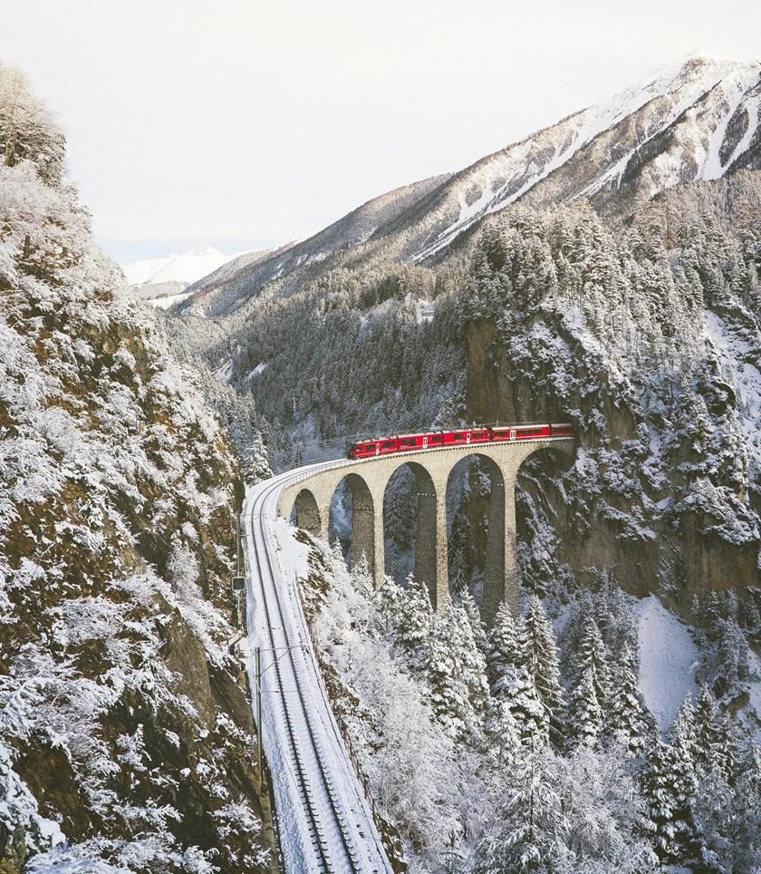Internetske stranice za upoznavanje Švicarska