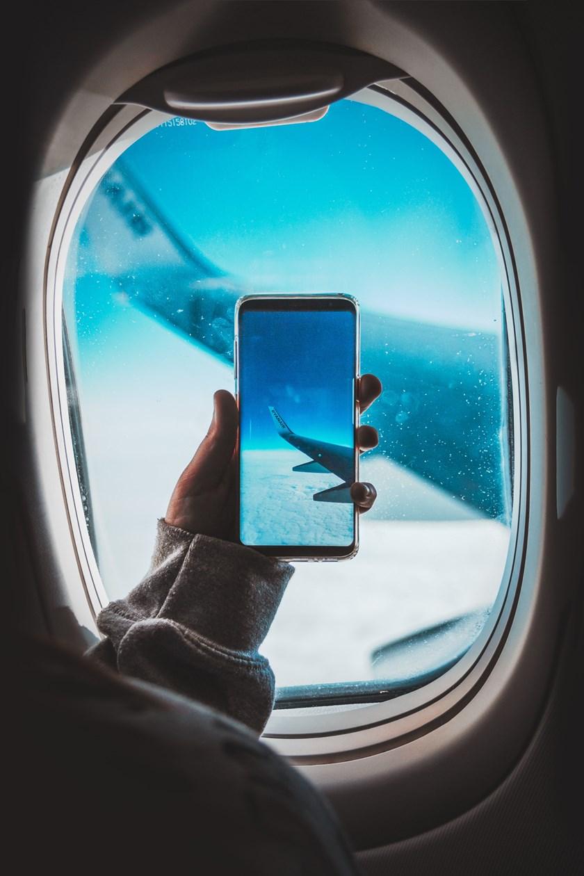 aplikacije za najbolje upoznavanje po zemljama
