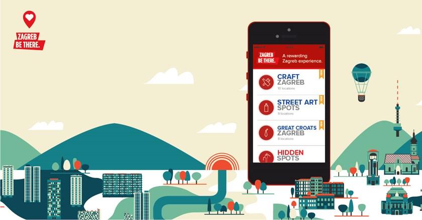 najbolje aplikacije za upoznavanje iphonea 2014