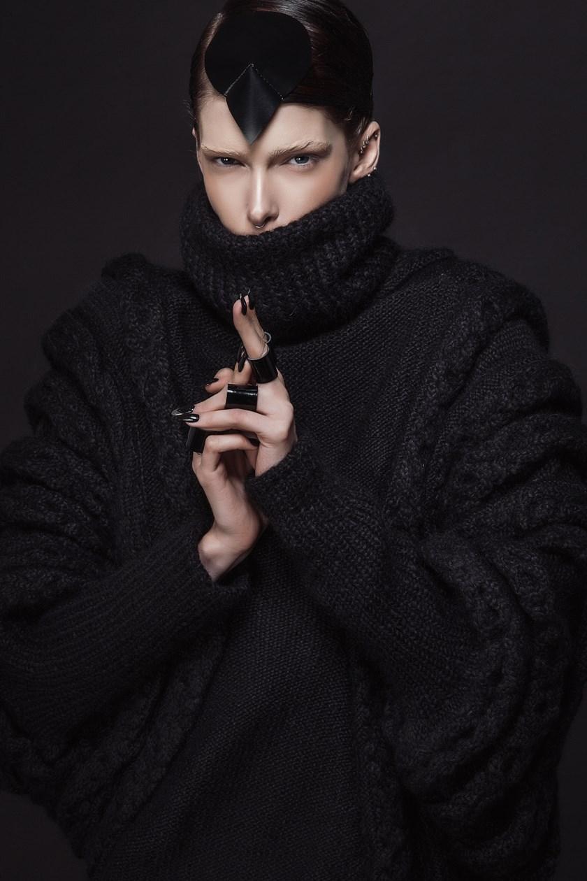 Novi IO Diary S Potpisom Jure Peri?i?a - Fashion.Hr Style Community