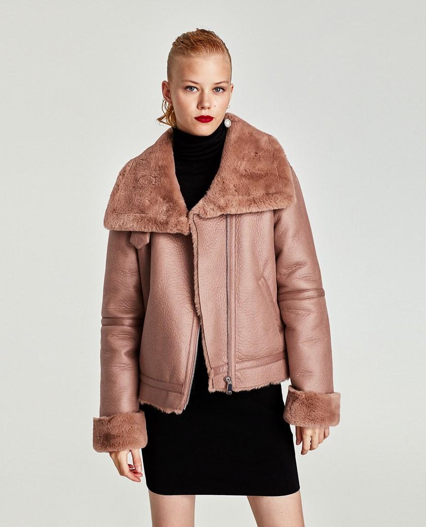 Što Nam Je Zara Pripremila Za Lipanj? - Fashion.Hr Style