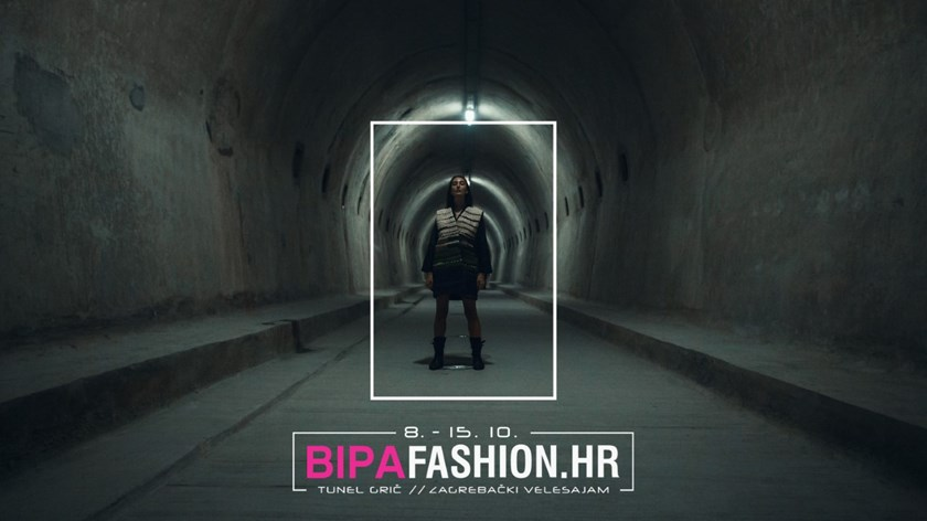 Bipa Fashion.hr