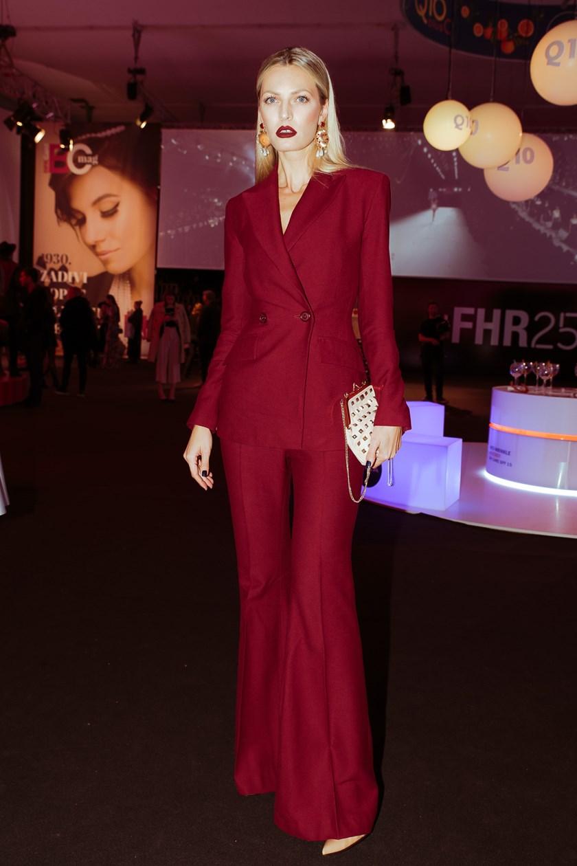 3 Načina Kako Nositi: - Fashion.Hr Style Community