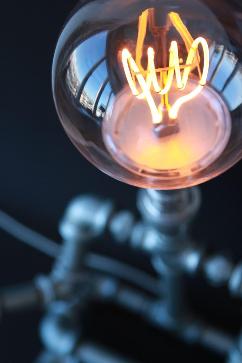 Koje svjetiljke imaju bolje uštede energije ili LED. Šta da odaberete: LED ili lampice za uštedu energije 55