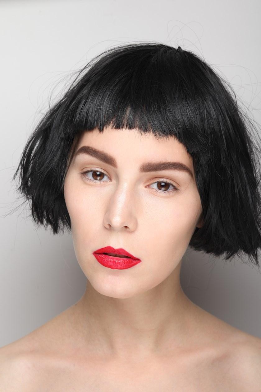 Hair Style Jure : ... Za Savr?eni Izgled Na Fotografijama - Fashion.Hr Style Community