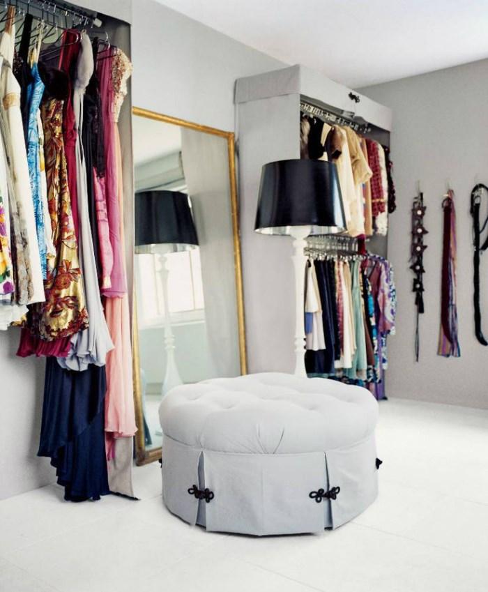 30 Stylish Walk-In Ormara - Fashion.Hr Style Community