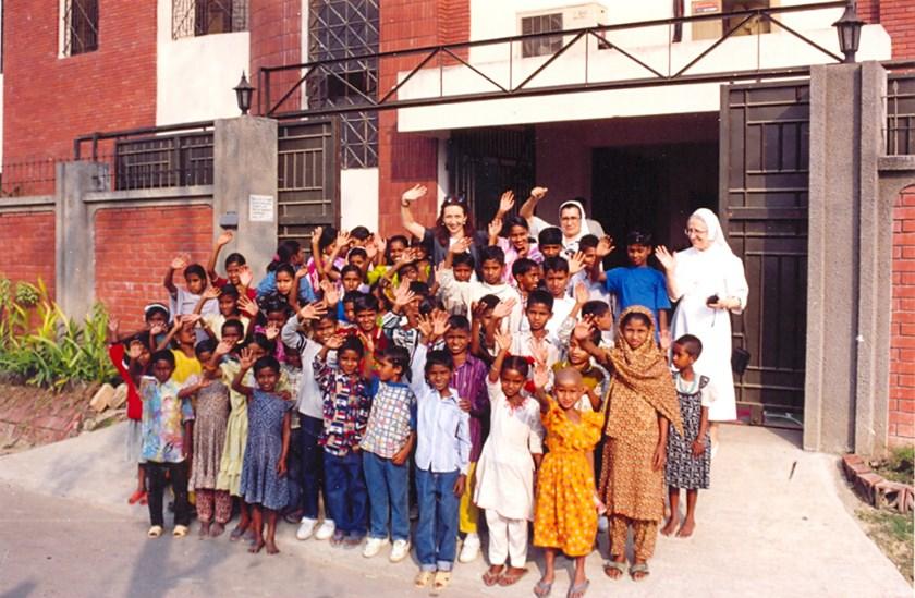 web stranica za upoznavanje Bangladeš