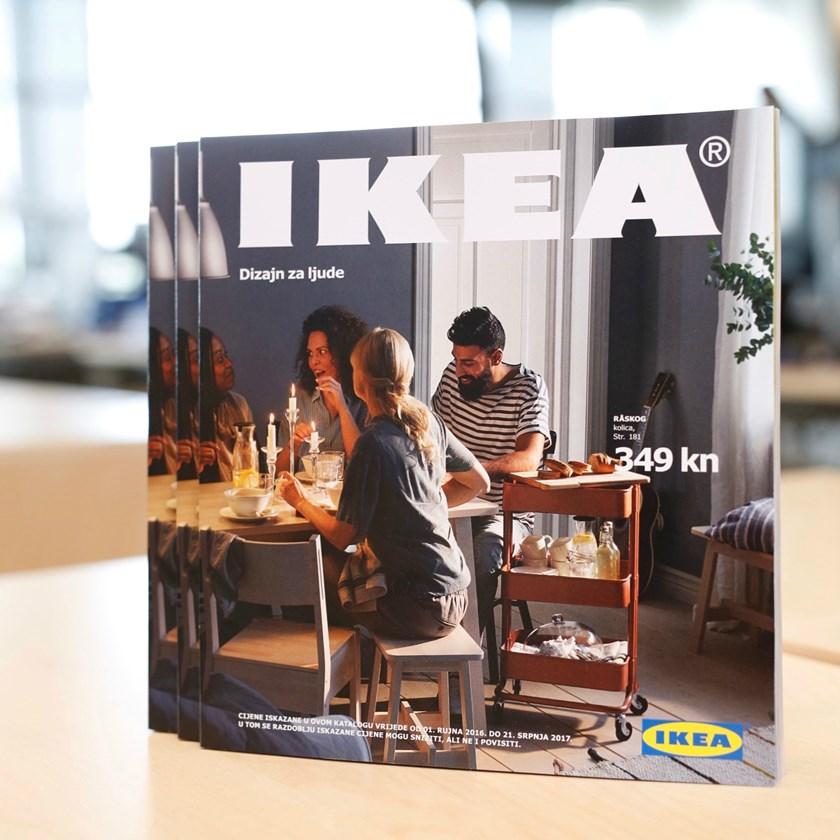 stigao je ikea katalog za 2017 godinu fashion hr style community. Black Bedroom Furniture Sets. Home Design Ideas