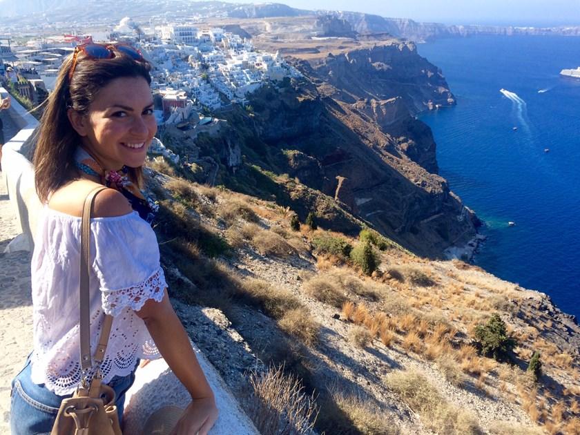 Najbolje stranice za upoznavanje u Grčkoj
