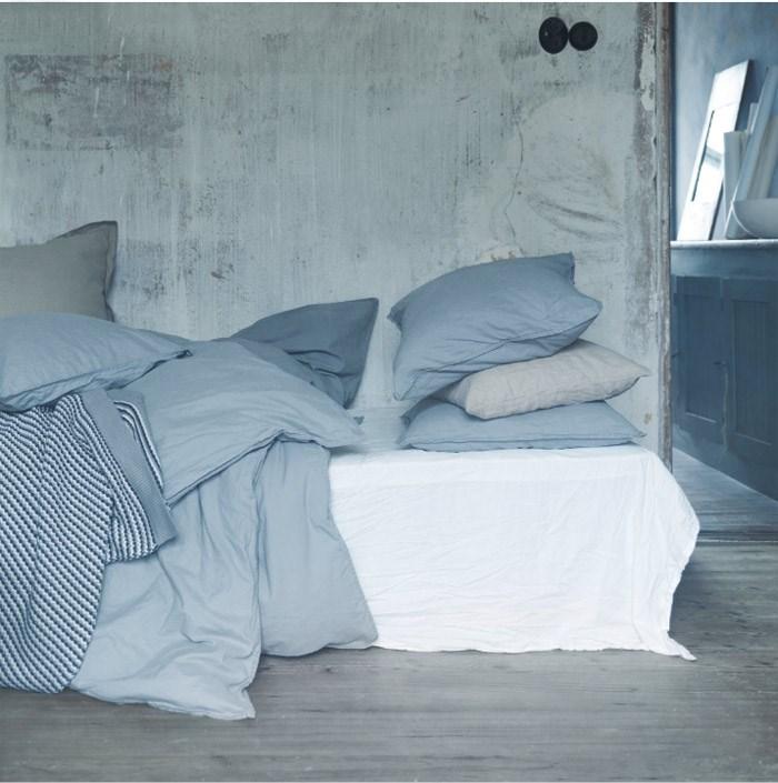 prvi pogled na ikea katalog za 2017 fashion hr style community. Black Bedroom Furniture Sets. Home Design Ideas