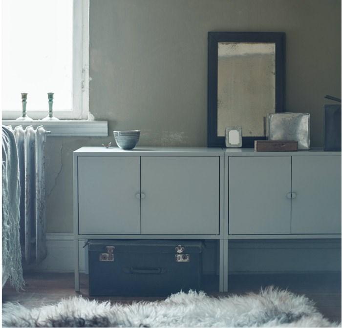 Prvi Pogled Na Ikea Katalog Za 2017. - Fashion.Hr Style Community