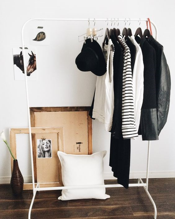 omiljeni komad u domovima svjetskih trendseterica fashion hr style community. Black Bedroom Furniture Sets. Home Design Ideas