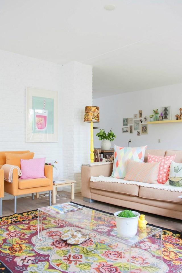 18 razloga za to volimo pastelne boje u domu fashion hr