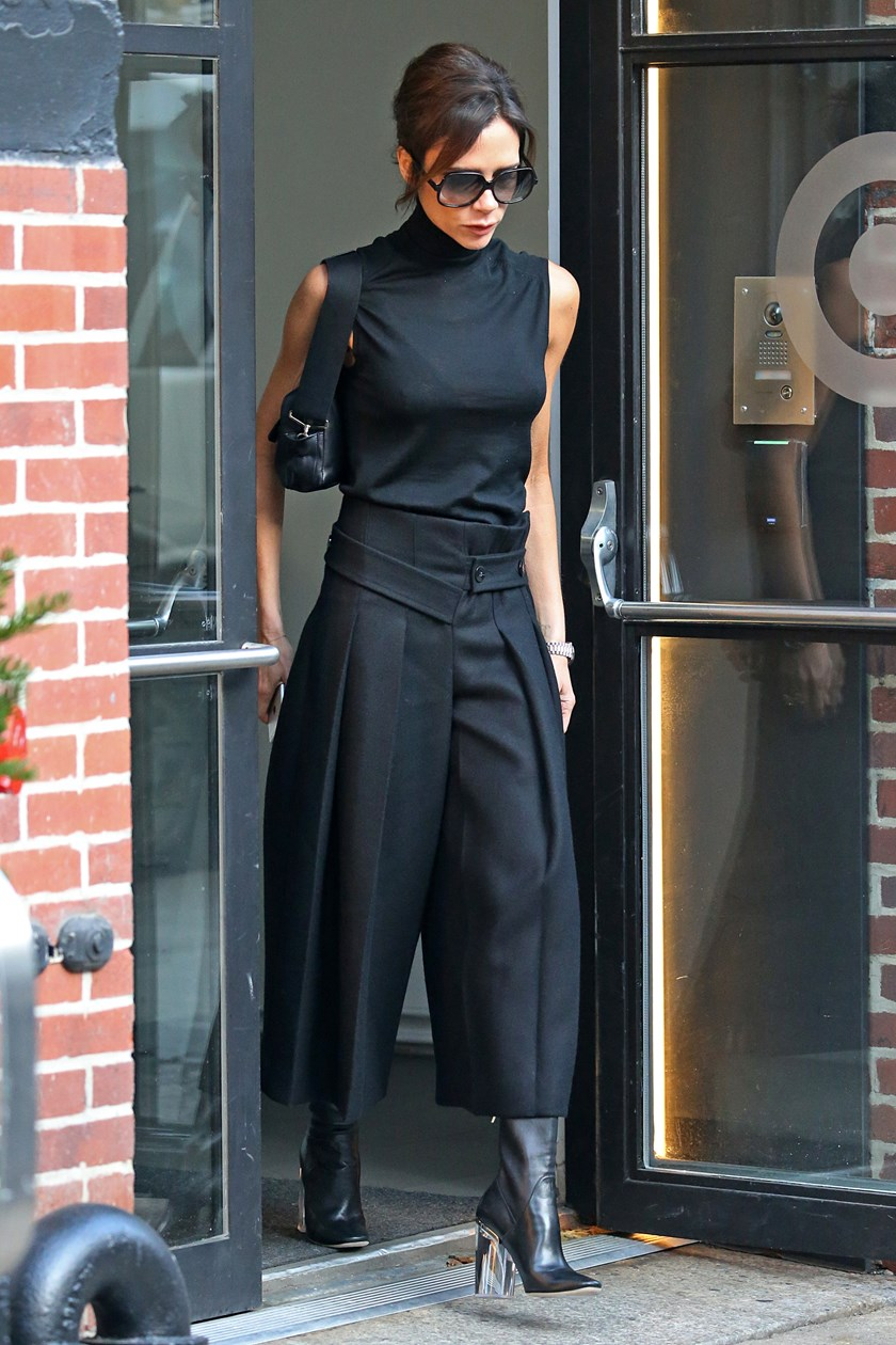 Victoria Beckham it cipele