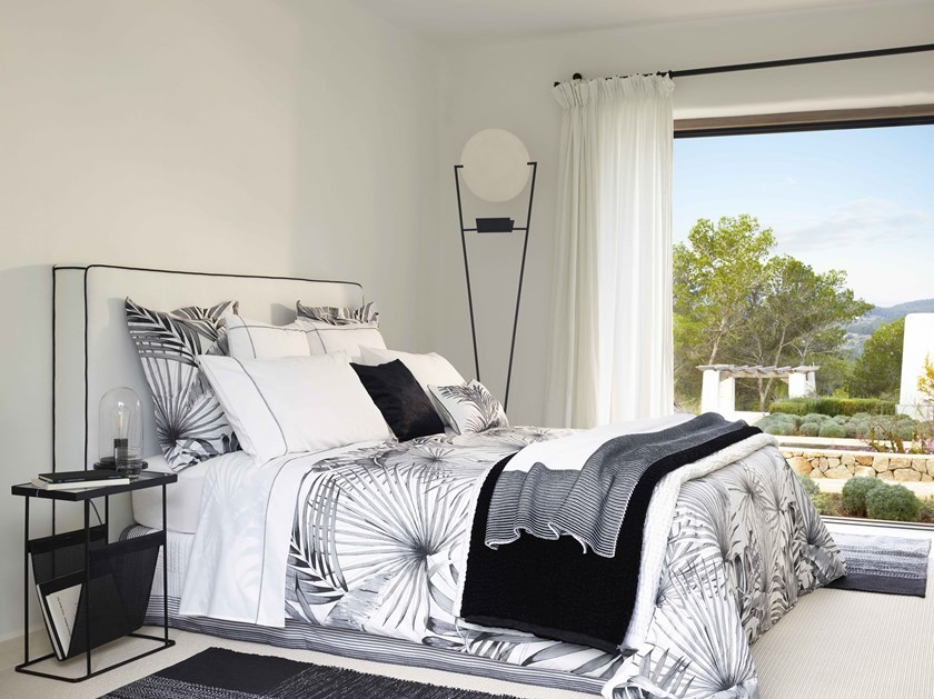 zara home kolekcija koju morate pogledati fashion hr style community. Black Bedroom Furniture Sets. Home Design Ideas