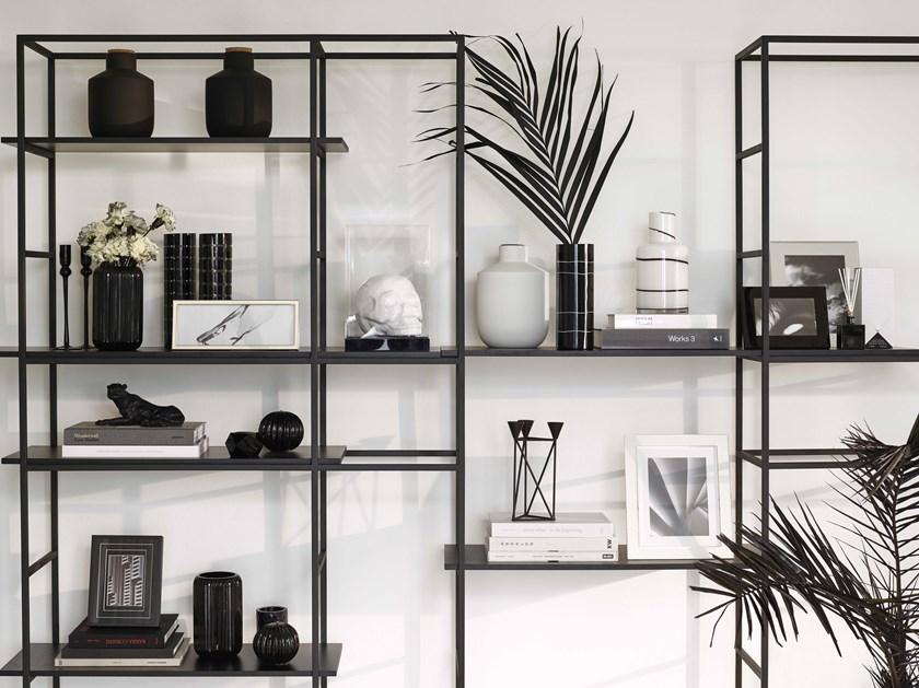 zara home kolekcija koju morate pogledati fashion hr style community. Black Bedroom Furniture Sets. Home Design Ideas