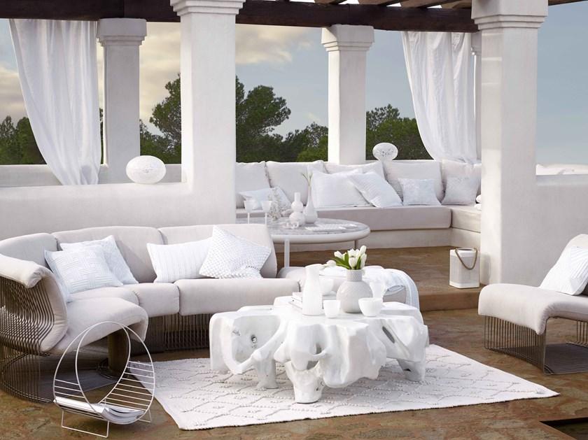 Zara Home kolekcija
