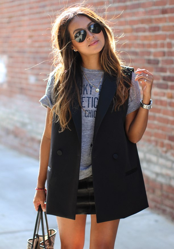 Kako Nositi Espadrile? - Fashion.Hr Style Community