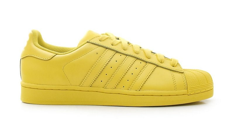 adidas Originals @Shoe Be Do (729 kuna)