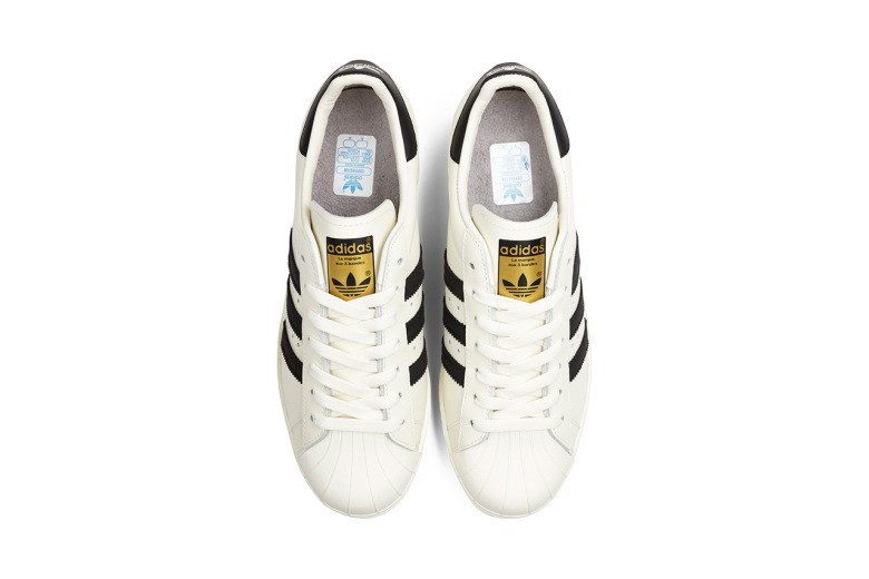 Superstars adidas Originals