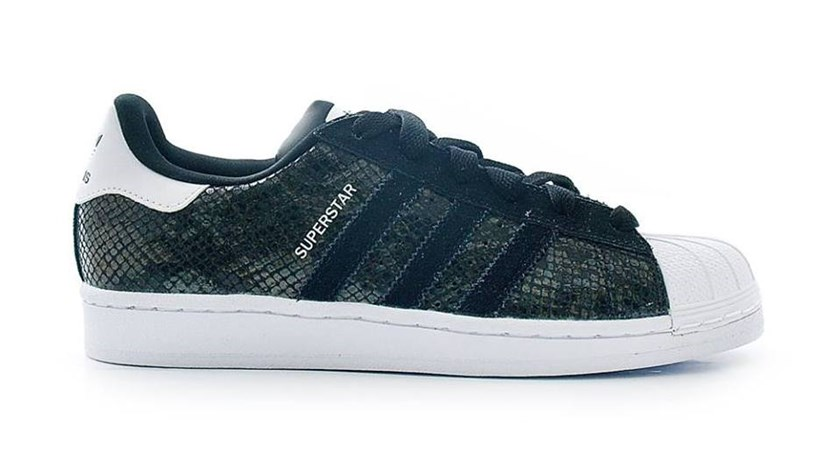 Adidas Superstar Zenske Hrvatska Trainers Wholesale