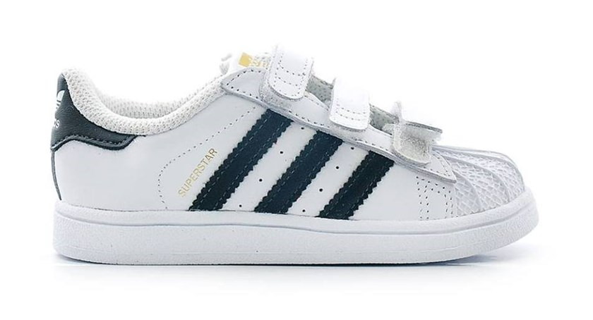 Superstar adidas