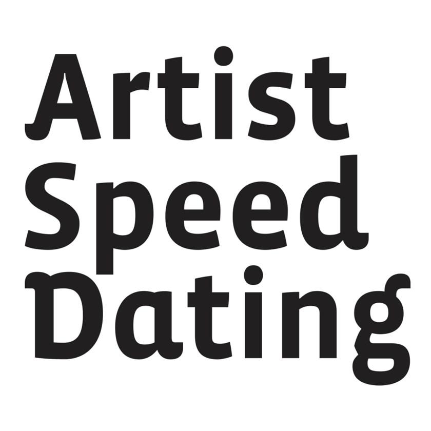 hastighet dating publika online dating og flørting nettsteder