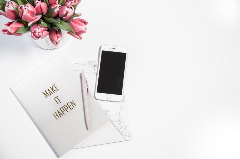 Pisanje dobre poruke putem interneta