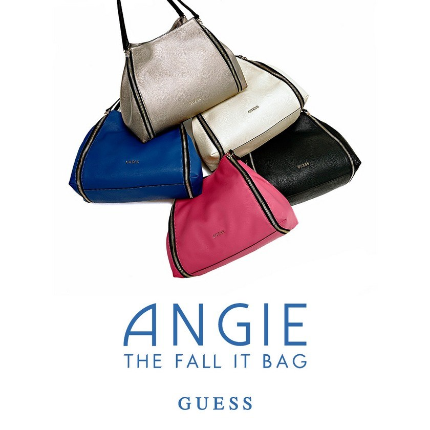 angie guess