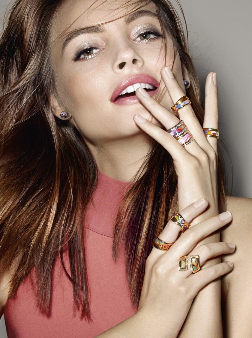 freywille prsten