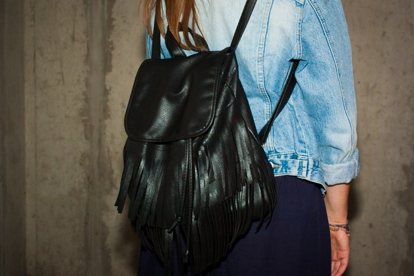 streetstyle portanova fashion incubatora