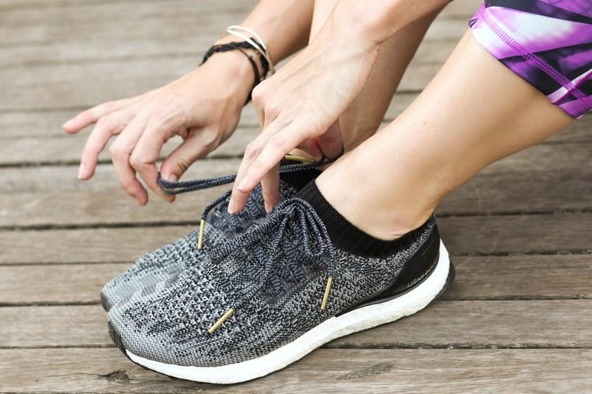 ogi antunac adidas trčanje