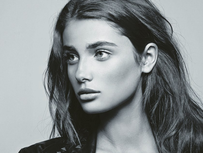 taylor hill lancome