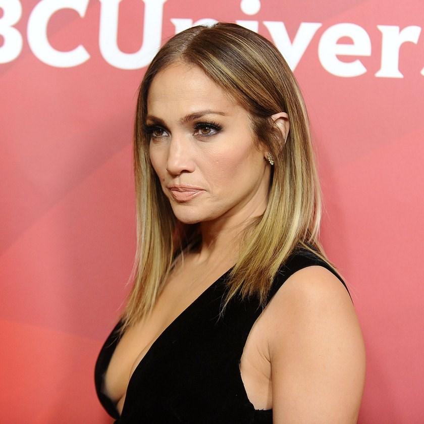 Jennifer Lopez Više Nema Hit Frizuru Sezone Fashionhr Style