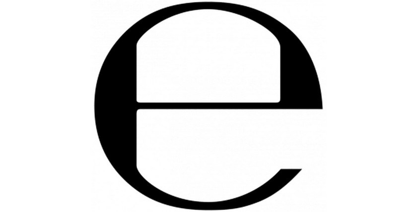 simboli na kozmetici