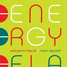 Energetski bljesak