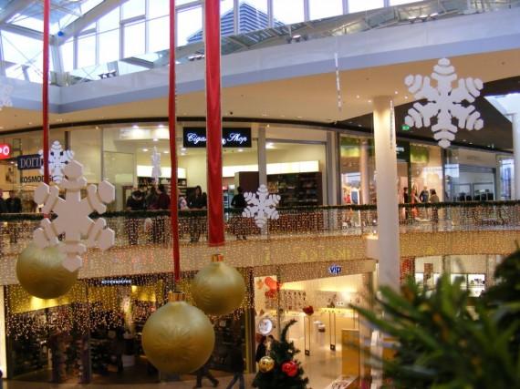Outlet Mall Near Palm Beach Gardens Florida
