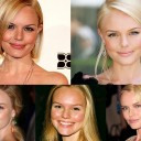 Kako se mijenjala Kate Bosworth?