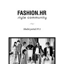 Fashion.Hr Style Community kampanja 2011.