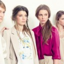 Dove Fashion.Hr Fall/Winter 2011./2012. video